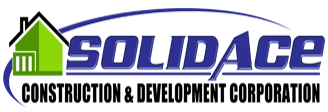 SolidACE Construction and Development Corporation