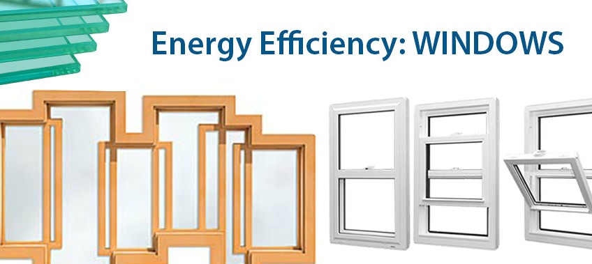 News page 4 solidace construction and development corporation - The basics about energy efficient windows ...