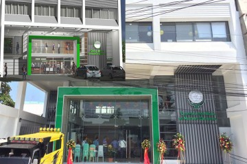 cooperative bank of negros oriental